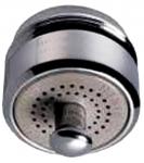 Водосберегающая насадка HP-265